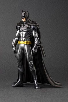 Batman New 52 1/10 Scale Kotobukiya statue
