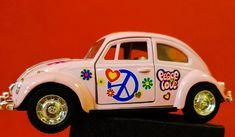 Peace   Radical Rag Dolls' Factory Rag Dolls, Source Of Inspiration, Vw Bus, Writings, Peace, Christmas Ornaments, Holiday Decor, Ideas, Fabric Dolls