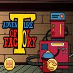 Adventure Of Toy Factory is another point and click escape game developed by NSRgames.In this game,You to make new Santa dolls in this factory. Escape Games, Santa Doll, Online Games, Toy, Adventure, Dolls, Baby Dolls, Clearance Toys, Puppet