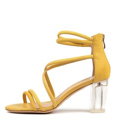 25 Best Sandals images in 2020 | Sandals, Shoes, Leather