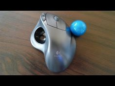 Infamous left / right / middle button click problem for logitech I know for some people, works fine. Button Click, Logitech, Some People, Ergonomic Mouse, Science And Technology, Youtube, Hacks, Interior, Indoor