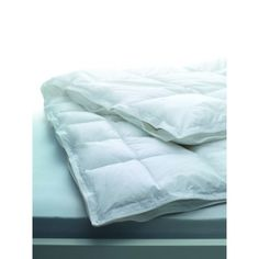 4 Saison Duvet Interlaken Duvet Bedding, Comforters, Blanket, Pillows, Classic, Home, Bed Covers, Bed Ideas, Mattresses