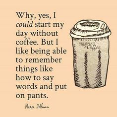 Image result for coffee meme