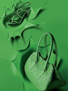 kelly green ✨ ʈɦҽ ƥᎧɲɖ ❤ﻸ•·˙❤•·˙ﻸ❤   ᘡℓvᘠ □☆□ ❉ღ // ✧彡☀️ ●⊱❊⊰✦❁❀ ‿ ❀ ·✳︎· ☘‿ SA AUG 05 2017‿☘✨ ✤ ॐ ♕ ♚ εїз⚜✧❦♥⭐♢❃ ♦♡ ❊☘нανє α ηι¢є ∂αу ☘❊ ღ 彡✦ ❁ ༺✿༻✨ ♥ ♫ ~*~ ♆❤ ☾♪♕✫ ❁ ✦●↠ ஜℓvஜ