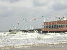 Daytona Beach Florida Style, Florida Girl, Old Florida, Florida Sunshine, Sunshine State, Places Ive Been, Places To Go, Orlando Strong, Daytona Beach Florida