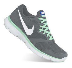 Nike Flex Experience Run 3 Running Shoes – Women.
