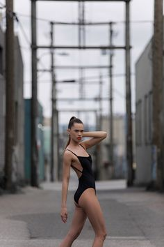 BETH RICHARDS is Quality Modern Swimwear. Made with the highest standards of quality, ethically manufactured in Vancouver, Canada. Resort 2015, Sporty, Running, Swimwear, Style, Bathing Suits, Swag, Swimsuits, Stylus