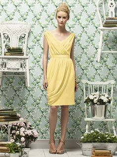 Lela Rose Style LR178 http://www.dessy.com/dresses/lelarose/LR178/?color=ivory&colorid=114#.UlbLCVCTgSM