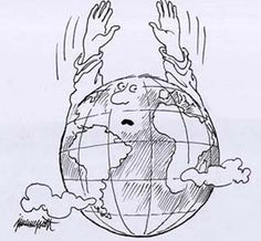 Resultado de imagen para dibujos de jimmy scott en el mercurio