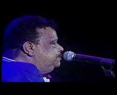 """Tim Maia - Me dê motivo > CLIQUE NA IMAGEM SOBRE A CAIXINHA """"REPRODUZIR"""" E QUANDO ABRIR O PLAYER TOCANDO CLIQUE NO LOGON DO """"YOU TUBE"""" E ASSISTA UM MIX , UMA PLAYLIST COM 50 MÚSICAS!!!! > Mix - Tim Maia - Me dê motivo"""