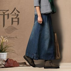 Cheap denim long skirts, Buy Quality skirt denim directly from China skirts for tall women Suppliers:size informationnote : the following information is for reference only . pleas
