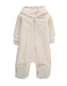 Food, Home, Clothing & General Merchandise available online! Baby Registry, Onesies, Rompers, Baby Shower, Unisex, Kids, Image, Clothes, Fashion