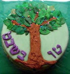 1000+ images about Tu B'Shvat Sameach! Happy Jewish Arbor Day! on ...