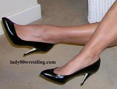 All Women and Girls Wrestling all the time on Sexy DVDs Pictures