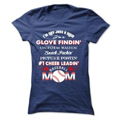 Not Just A Mom T Shirt, Hoodie, Sweatshirt