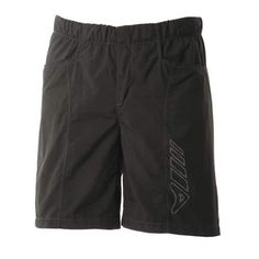 Altura Spark Childrens Baggy Shorts | Clothing Childrens | Merlin Cycles