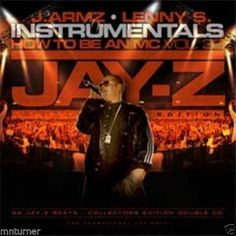 Street beats 20 instrumentals just beats series cd mixtape street beats 20 instrumentals just beats series cd mixtape compilation ebay bargins pinterest mixtape instrumental and ludacris malvernweather Images