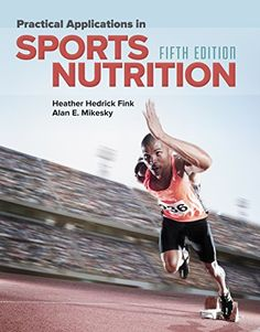 an analysis of sports nutrition Other sport specific questions: appreciating physiology's impact on nutrition below is an outline of the many sport and nutrition questions/themes that you may consider using as part of your normal practice in relation to the types of individualized issues an.