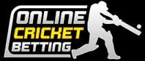 Cricket betting can be incredibly exciting and it's also very rewarding when your prediction turns out to be correct. Cricket betting is world wide famous betting game. Popular Sports, The Draw, Book Making, Cricket, Game, Internet, English, Cricket Sport, Gaming