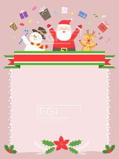 ILL167, 프리진, 일러스트, 이벤트, 프레임, ILL167, 크리스마스, 성탄절, 기념일, 행사, 축제, 홀리데이, 공휴일, 휴일, 겨울, 사람, 인물, 동물, 캐릭터, 루돌프, 사슴, 순록, 남자, 남성, 노인, 노년, 할아버지, 산타할아버지, 산타, 산타클로스, 모자, 장갑, 선물, 선물세트, 집, 장식, 별, 눈사람, 지팡이, 폭죽, 데코레이션, 눈, 서있는, 행복한, 즐거운, 편지지, 카드, 꽃, 사탕, 캔디, 열매, 20100274,#유토이미지 #프리진 #utoimage #freegine Christmas Printables, Christmas Cards, Xmas, New Instagram, Instagram Posts, Text Background, Cute Illustration, Holi, Diy And Crafts