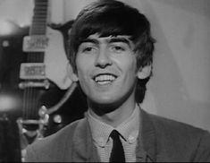george harrison | Imágenes de George Harrison (104 de 578) – Last.fm