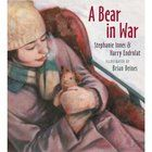 A Bear In War Readers Theater - Very Unique
