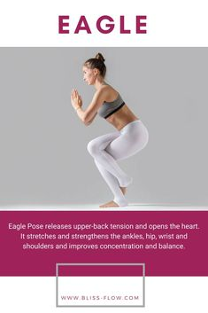 low lunge is one pose in the classic sun salutation flow