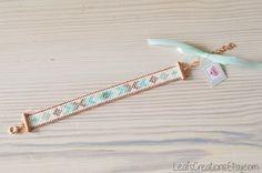https://www.etsy.com/listing/247792157/bead-loom-bracelet-beads-bracelet-loom