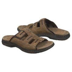 Men's Dunham Nicholas Tan Shoes.com