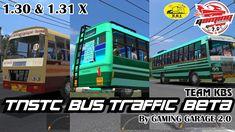 Gaming Garage Bus Games, Truck Games, What Is Mod, What Is Like, Star Bus, Game Hacker, Desktop Background Pictures, Desktop Backgrounds, Ashok Leyland