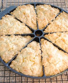 My go to scone recipe. Great with craisins. Candied Lemon Peel, Candied Lemons, Candied Orange Peel, Orange Scones, Orange Muffins, Scones Ingredients, Lemon Bread, Pastry Blender, Base Foods