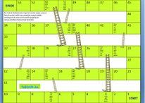Tweeklanken 49er, Periodic Table, Language, School, Circuit, White People, Periodic Table Chart, Schools, Language Arts