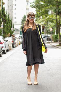 juliana ali 2 - Juliana e a Moda | Dicas de moda e beleza por Juliana Ali