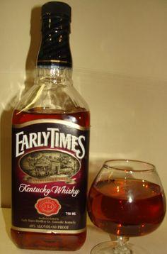 Good Whiskey, Cigars And Whiskey, Whiskey Drinks, Whisky, Whiskey Bottle, Bourbon Liquor, Woodford Reserve Bourbon, Alcoholic Drinks, Beverages