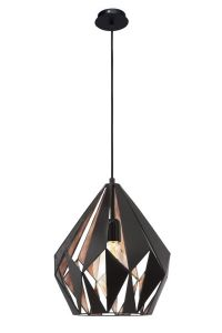 Люстра EGLO 74542 - 1778 uah Decor, Lamp, Ceiling Lights, Chandelier Lighting, Pendant Lamp, Pendant Light, Chandelier, Eglo, Perfect Lights