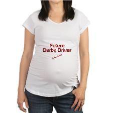 demolition derby Shirt