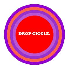 Kat's Switchphrase for September 9, 2013:  DROP-GIGGLE. (Let go now, and enjoy whatever you are doing.)  I am presenting this in a Movement Energy Circle.  Watch the Energy Circle Creator create this Energy Circle on YouTube:  http://www.youtube.com/watch?v=LcgIdsOFjZ8   Learn more about the Energy Circle Creator at http://ecc.blueiris.org