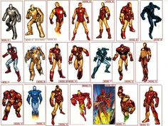 Image result for iron man 3 suit