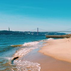 Spring is coming... Good Morning #Lisbon! Have a nice day. 😊 Find your perfect place by clicking the link in our bio. #insuites #rent #discover #travelgram #exploremore #wonderfulplaces #justgoshoot #tourism #vsco