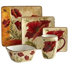 love these dishes!!! go to http://www.pier1.com/Assorted-Poppies-Dinnerware/PS35221,default,pd.html?cgid=dinnerware