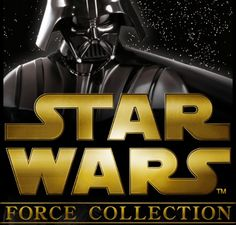 star-wars-force-collection-port http://www.android.com.gt/star-wars-force-collection-usa-la-fuerza-para-sacar-las-mejores-cartas#.UqFhwdLuI24