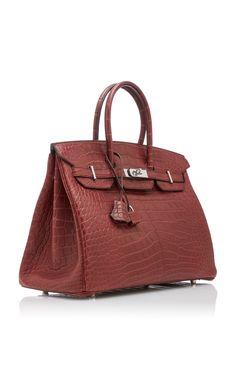 98cb461c4ac Click product to zoom Hermes Paris, Hermes Birkin, Vintage, Handbag  Accessories, Trunks
