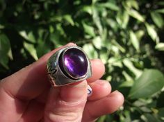 https://www.etsy.com/listing/206645829/lotos-lotus-ring-amethyst-ring-sterling?ref=shop_home_active_1