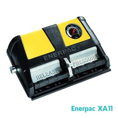 Enerpac air hydraulic pumps are designed for high efficiency, proven reliability and enhanced productivity. High pressure hydraulic air driven pumps are ideal for delivering compact air over hydraulic. Plumbing Pumps, Pump And Dump, Hydraulic Pump, Pump Shoes, Gauges, Usb Flash Drive, Usb Drive, Pumps