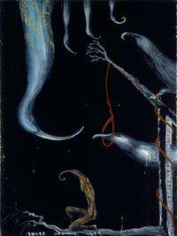 Bill Hammond New Zealand Art, Nz Art, Bird Art, Archive, Birds, Inspire, Artists, Painting, Ideas