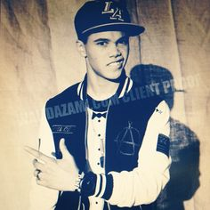 .@danaim5 | One of my favorite pictures.what you think? Thanks @Walid Azami