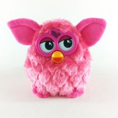 New Plush Interactive Toys phoebe 8 Color Electric Pets Owl Elves Plush toys Recording Talking Toys Gifts Furbiness boom Birthday Gifts For Kids, Christmas Gifts For Kids, Christmas Birthday, Baby Toys, Kids Toys, Talking Toys, Interactive Toys, Electronic Toys, Cute Owl