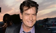 UFO Sightings: Charlie Sheen: I raised hell... and now I'll raise Nessie