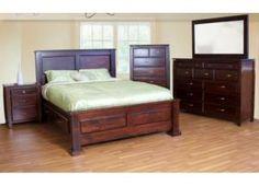 BLACKCOMB QUEEN BED, DRESSER, MIRROR, NIGHT TABLE, /category/bedrooms/blackcomb-queen-bed-dresser-mirror-night-table.html