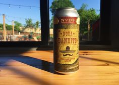 Charlotte breweries serving Mexican lagers